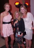 IMGP8912.jpg-Erin Bragg, Sarah Careney, Mary Garnett