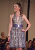 IMGP9041.jpg-Lace Cocktail Dress,Sweet P Vaughn,designer
