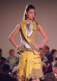 IMGP9057.jpg-Dear Luba,Laone Batshoma,designer