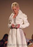 IMGP9063.jpg-Criss-Cross Coat,Jill Giordano,Brian Scheyer with gr.dano,designers