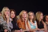 IMGP9086.jpg-Christine Suppes,Ciina Feng, Margaret Pluvinage, Deborah Suppes,Carolyne Zinko