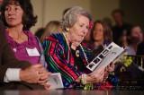 IMGP9096.jpg-Mrs. Henry J. Kaiser, Jr. Honorary Chair
