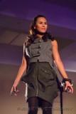 IMGP9160.jpg-Madame Militaire,Jay Nicolas Sario,designer