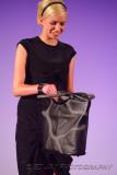 IMGP9179.jpg-Faultline purse,Larisa Flint Snydal,designer