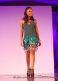 IMGP9217.jpg_Fiji Water Dress,Jay Nicolas Sario,designer