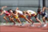AHS Running Teams