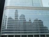 Chicago 046.jpg