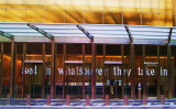 7 WTC lobby