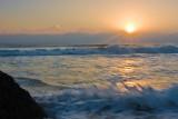 Florida Day 1_Morning @ the Beach