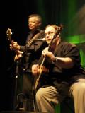 Acoustic Strings 2008