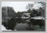:: Normandy Winter 2010  ::
