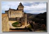 ::  Périgord- Feb-2010  ::