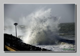 :: Storm in Normandy March 2008 ::