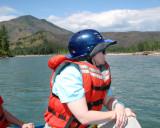 Margaret on the River Wild.jpg