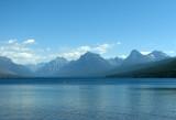 Beautifull Blues of Lake Mcdonald.jpg