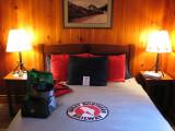 Room at Isaac Walton.jpg