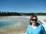 Margaret Yellowstone.jpg
