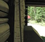 Grizz Proofed Cabin.jpg
