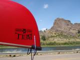 Roadside View MO River.jpg