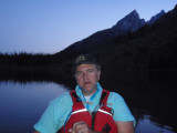 Moonlight Paddle on String Lake.jpg