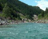 Train Tunnel Flathead River.jpg