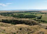 Little Bighorn.jpg