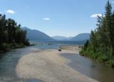 Creek Flowing Into Lake McDonald.jpg
