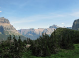 One of the Logan Pass Vistas.jpg