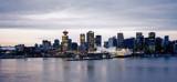 Vancouver Panorama.jpg