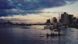 Sunset Near Stanley Park.jpg