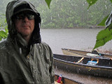 Rob in Rain.jpg