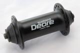 Shimano Deore M510 Front Hub