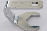 Sykes-Pickavant No. 031300 41mm Water Pump Spanner 1/2 Drive