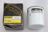 Halfords HOF200 Oil Filter