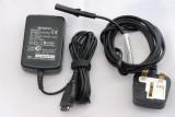 Sony QN-2TC AC Adapter