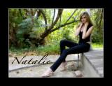 Ms. Natalie