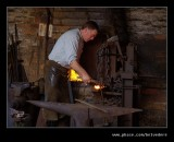 Chainmaker, Black Country Museum