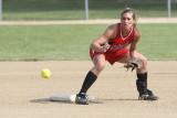 2010 Mohawk Softball vs Lake
