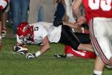 2007 Mohawk Football vs Hopewell