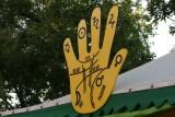 Edmonton Fringe Festival 2008