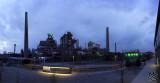 Industriepark Duisburg Nord Pano small.jpg