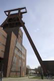LJ6U34442-01_Zeche Zollverein.jpg