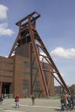 LJ6U34509-01_Zeche Zollverein.jpg