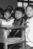 In the classroom/±Ð«Ç¸Ì¤]¦³¬K¤Ñ