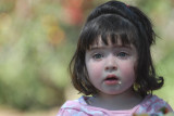Photo-A-Day, April-2008, kids