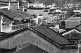 fenghuangzhen