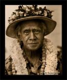 Uncle George Naope (3)