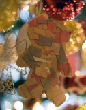marc's ginger bread man