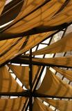 Window sails