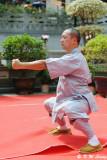Shaolin Kung Ku Show (DSC_2573)
